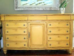 annie sloan furniture refinished with arles yahoo search