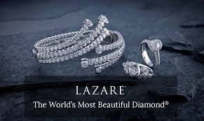 diamond earrings malaysia the most expensive wedding ring degem wedding ring malaysia