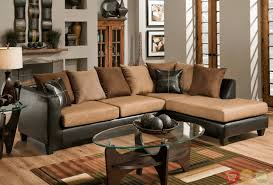 Low Back Leather Sofa Sofa Pillow Back Sofa Exotic Pillow Back Sofa Replacement