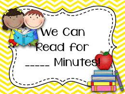 the daily 5 book study chapter 3 true life i u0027m a teacher
