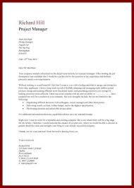Simple Cover Letter Samples For Resume by Sample Basic Letter Format Sample Professional Letter Formats 25