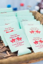 destination wedding favors 111 best destination wedding favors images on