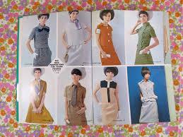 pattern drafting kamakura shobo rare vintage japanese 60s pattern drafting book kamakura shobo