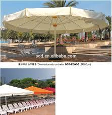 Camo Patio Umbrella by Heavy Duty Outdoor Umbrellas Heavy Duty Outdoor Umbrellas
