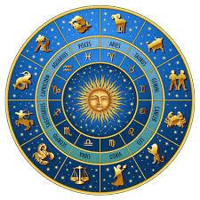 horoscope alternative resources directory