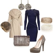 wedding guest 1 my style pinterest weddings autumn and winter