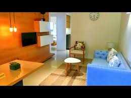 interior design for indian homes 1 bhk 2 bhk house design indian home interiors affordable