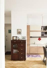 interior designing home lamų slėnis kovas 2017 lamų slėnis wardrobes