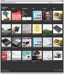 three great free wordpress themes for designers and photographers