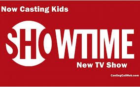 Seeking Tv Show Showtime Tv Show Seeking For Lead Auditions For 2018