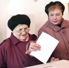 referendum letten lehnen russisch als zweite amtssprache ab welt