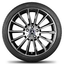 tires for mercedes amg 19 inch rims mercedes c class w205 alloy wheels summer