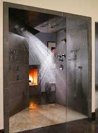 bathroom shower ideas 28 must try shower ideas for your bathroom amazing