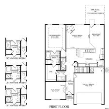 baby nursery plantation home floor plans plantation bedroom