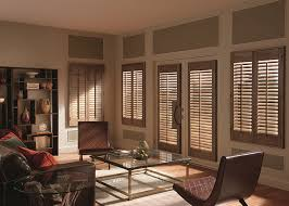 Blinds Shutters And More Shutters Made In The Shade Blinds And More