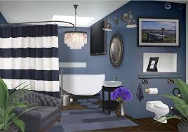 free home interior design free illustration the decor interior design free image on