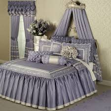 218 best bedding images on pinterest comforters bed sets and beds