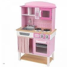 cuisine bois enfant janod cuisine janod best of cuisine jouet ikea occasion gallery