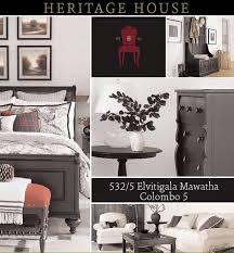 colombo sri lanka ashley furniture d u0027decor exclusive
