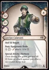 Card Game Design 118 Best Card Games Images On Pinterest Card Games Game Design