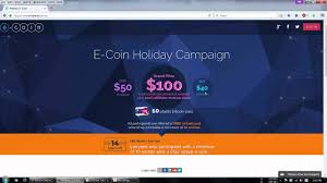 free debit card how to get a free debit card from e coin