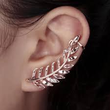 lip lizard elephant butterfly earrings womenitems com