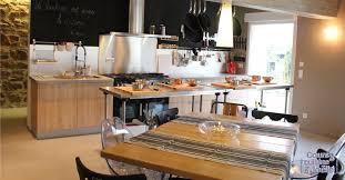 cuisine masterchef joëlle cuisine