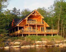 cool cabin plans cabin cruiser floor plans home shape