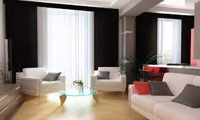 Curtains Ideas Curtains Commendable Yellow And Green Living Room Curtains