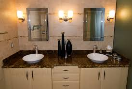minimalist vanity bathroom white tubes bathroom vanity lighting fixtures simple