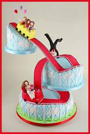 45 creative wedding cake designs you don u0027t see often hongkiat