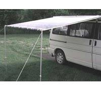 Ford Transit Connect Awning Vehicle Tents And Awnings