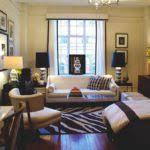 cheap living room ideas apartment small apartment living room ideas cheap living room