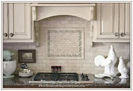 travertine backsplash tile amiko a3 home solutions 24 nov 17 22