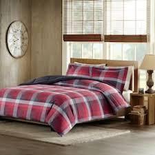 home design alternative comforter woolrich alternative comforters bedding bed bath kohl s