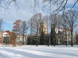 Mineralquellen Bad Liebenwerda Burg Liebenwerda U2013 Wikipedia