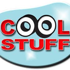 cool stuff to get coolstuff2get