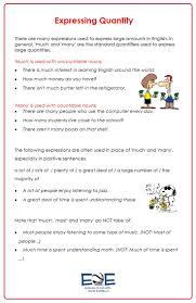 Demonstrative Pronoun Worksheet 1222 Best Grammar Images On Pinterest English Grammar English