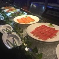 Hokkaido Buffet Long Beach Ca by Hokkaido Seafood Buffet Los Angeles Westside Los Angeles Ca
