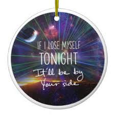 song lyrics ornaments keepsake ornaments zazzle