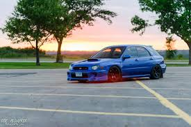 bugeye subaru stock my wrx wide body wagon wrx pinterest subaru subaru wagon