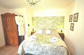 chambre chez lhabitant chambres a louer chez lhabitant ajaccio l inspirational la 9 unique