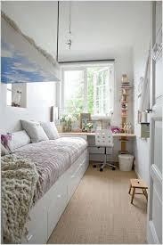 kleines schlafzimmer einrichten haus renovierung mit modernem innenarchitektur geräumiges