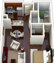 4 bedroom apartments in houston admin my blog page 4