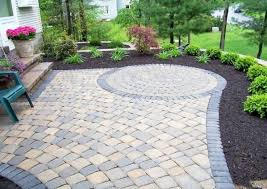 Patio Pavers On Sale Lowes Patio Pavers Designs Lowes Patio Pavers Sale Lowe 39 S Brick