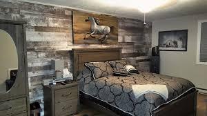 leons furniture kitchener s guelph home