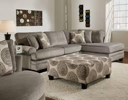 Living Room Furniture Las Vegas Groovy Smoke Sectional Living Room Furniture Mattress King Of