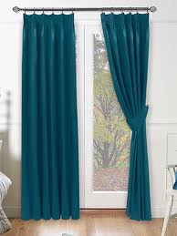 Peacock Curtains Here Iridescent Blue Just Like You Would See On A Peacock Looks