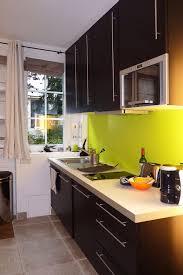 studio cuisine 24 awesome gallery of image cuisine ikea idées de décoration de