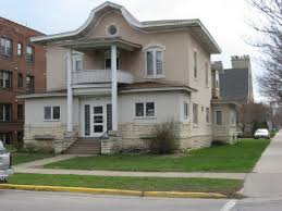 one bedroom apartments in winona mn 276 center st winona rent college pads